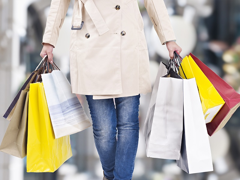 Essential Aspects to Remember for Becoming a Smart Shopper