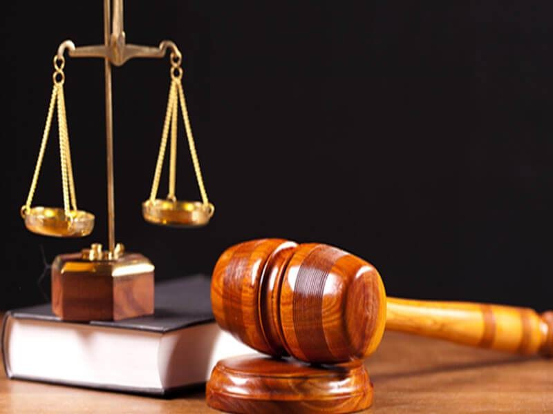 How to Find the Right Attorney for your Case Handling Needs