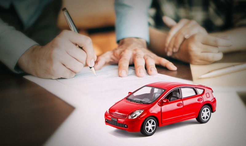 Importance tips when getting car insurance