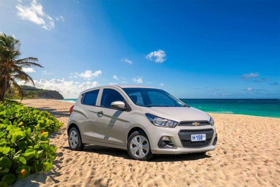 Secrets To Saving Money On Your Holiday Hire Car