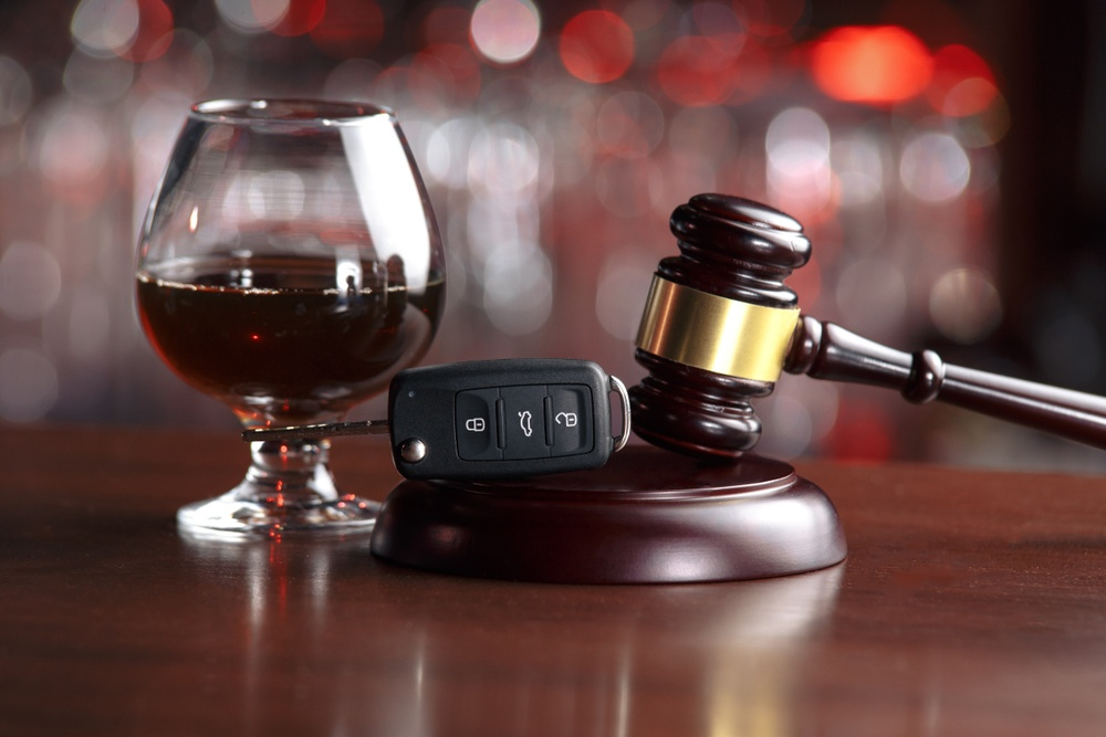 How can you find the best DUI lawyer?