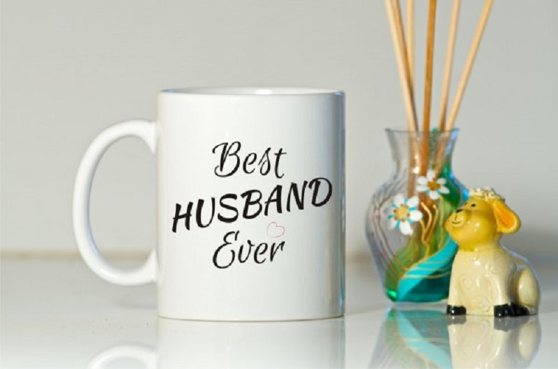 10 Best Birthday Gift Ideas for Husband Who Has Everything