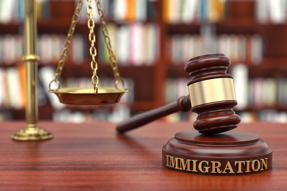 What are the different services Canada's Experienced Sponsorship Immigration Lawyer offer?