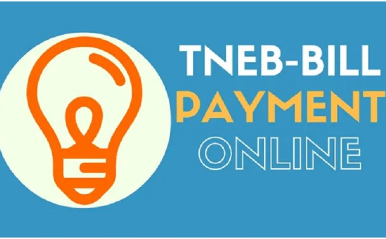 Hassle Free Bill Payment Options For TNEB Subscribers