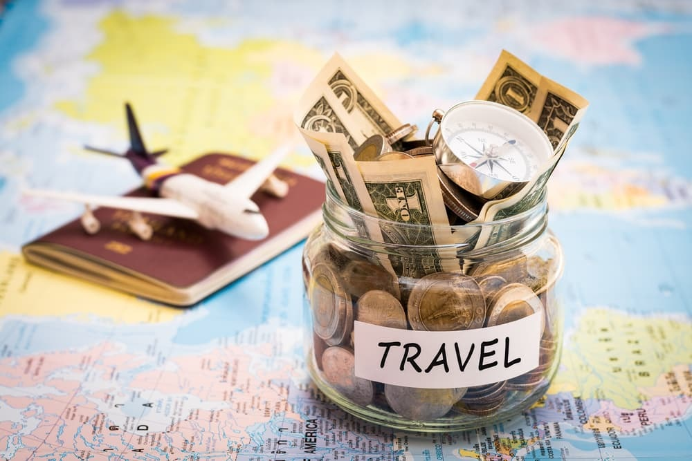 Interesting Ways to Save Money with the Help of Air Miles on Your Next Travel
