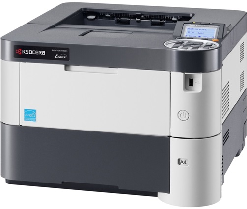 Laser Printers vs. Inkjet Printers for the Office