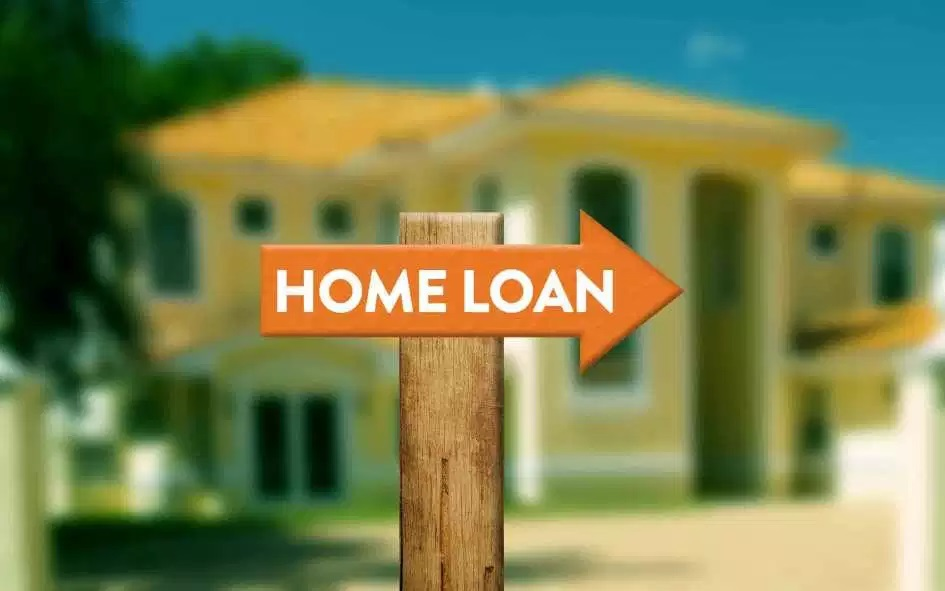 Keep These Documents Ready for Home Loan Balance Transfer