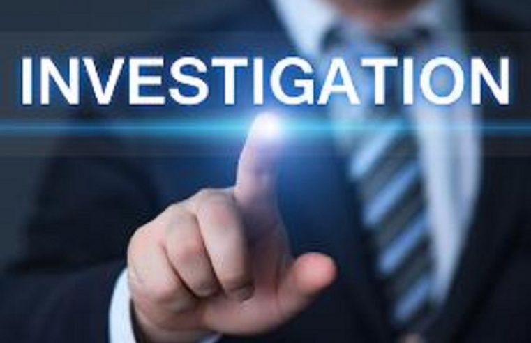 private investigator company in Brampton Ontario