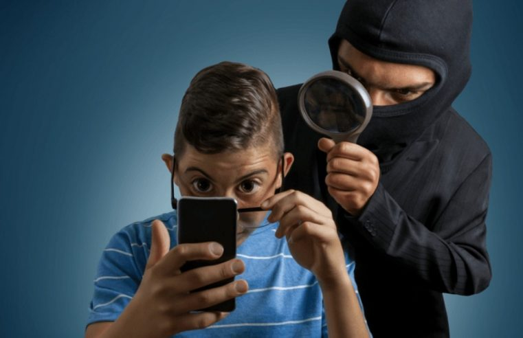 Top Benefits that Spy Apps Offers