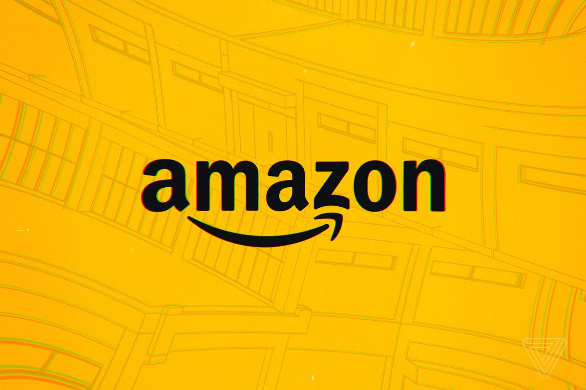 4 Reasons Why Your Amazon Sales Might Not Be Getting Better
