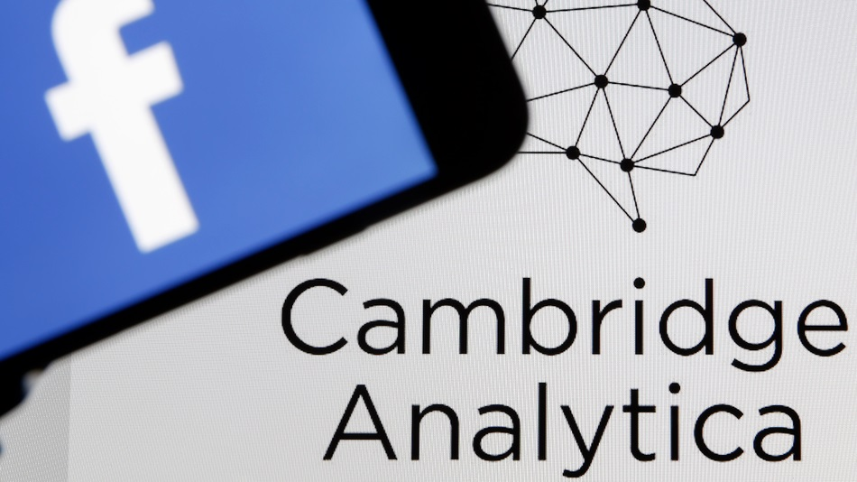 How The Cambridge Analytica Scandal Will Change Businesses In The Future