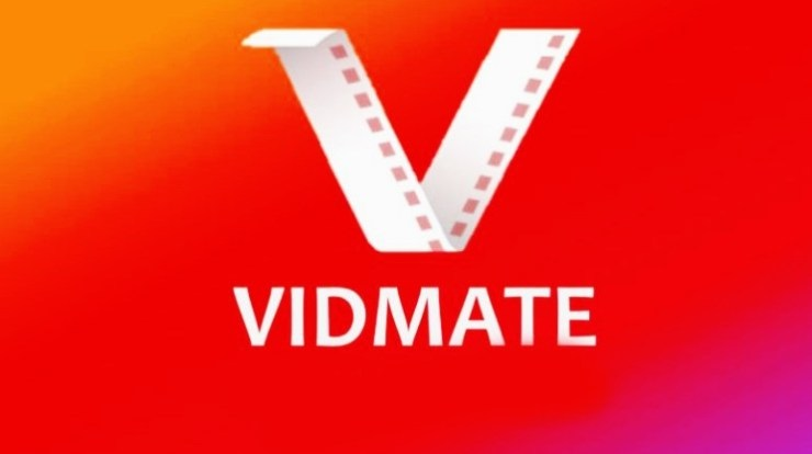 Why Choose Out Vidmate 9apps For Downloading Online Files?