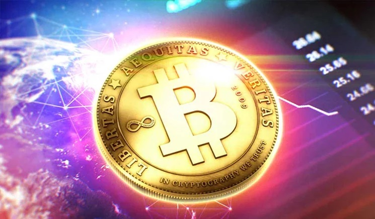 Bitcoin Profit can be your way of a profitable trade