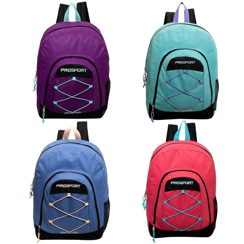 Wholesale Backpacks And Fund Raising