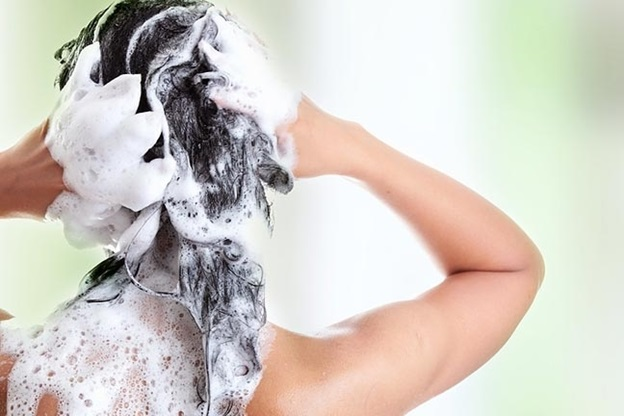 5 Things to Mind When Choosing a Drug Test Shampoo