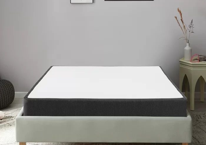 Get An Effortless And Peaceful Sleep With Bed Mattresses