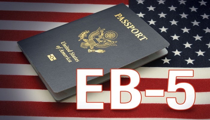 Why you can't Afford to Miss the EB-5 Seminar in India? What is EB-5 Visa Program all about?