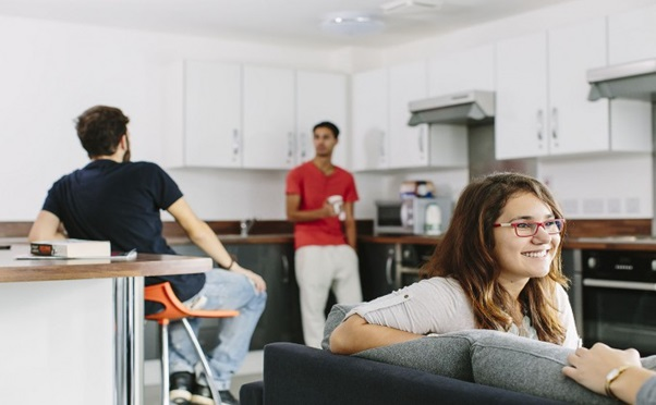 A Complete Guide To An Exciting Student Accommodation