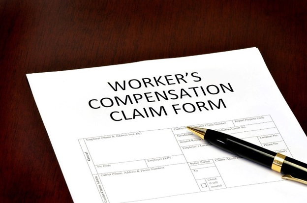 Points To Be Considered For Claiming Workers Compensation From Your Employer