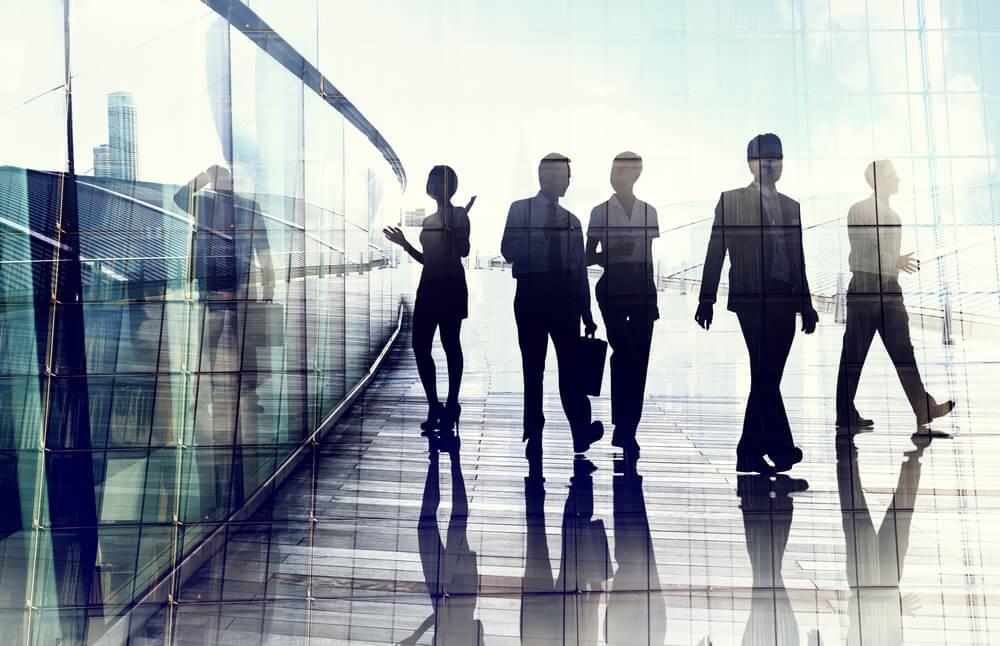Choosing a Building Management System