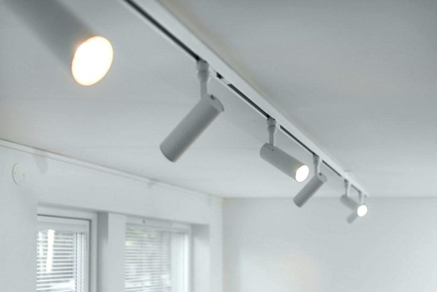 Simplify Emergency Lighting with Emergency LED Drivers