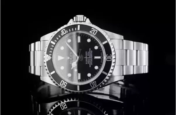 Rolex investment – is it worth the cost?
