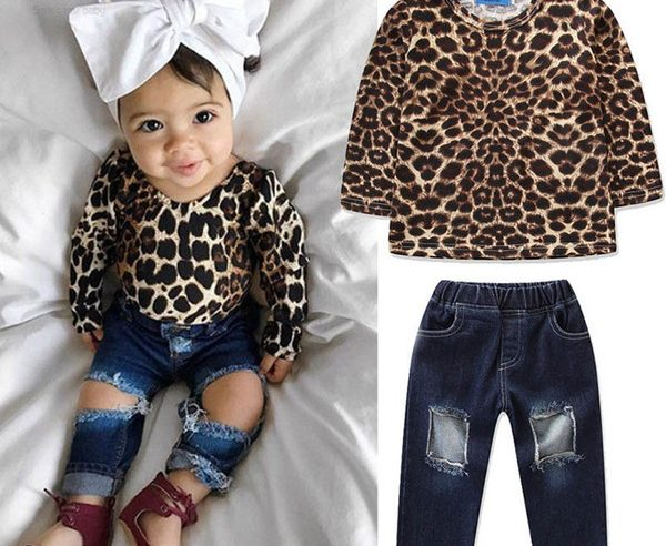 Toddler Clothes: Where to Buy the Best