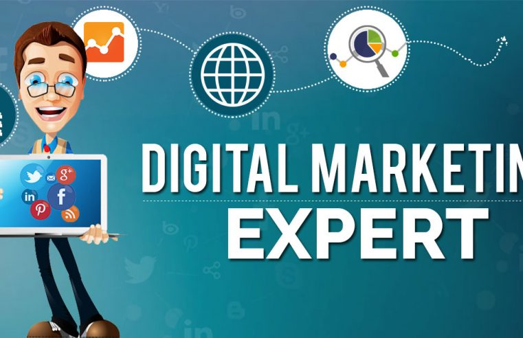Best Digital Marketing Course Institutes in India