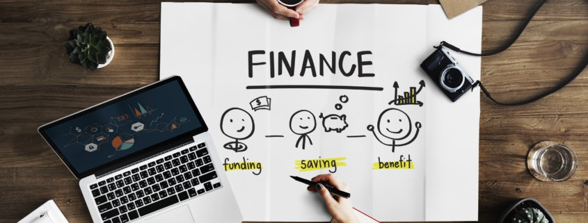 ELSS funds – Invest In ELSS mutual funds online
