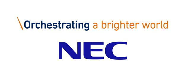 NEC Appoints Inside One as Its Partner and Systems Integrator for Mid-Large Enterprises Across Spain and Portugal