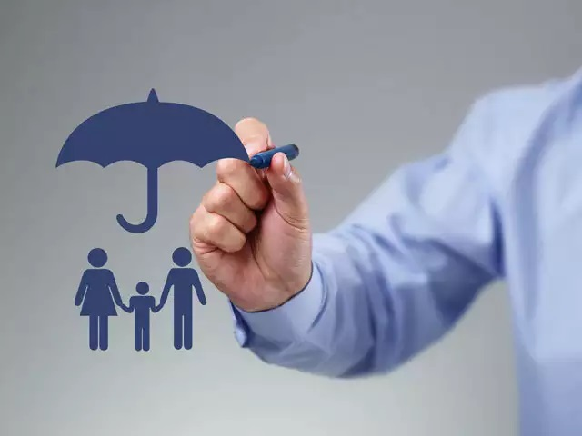 New Generation Insurance Policy Buyers Prefer to Purchase Pure Life Term Plans Online