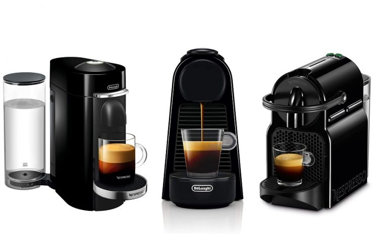 Quick Tips for the Perfect Nespresso® Coffee