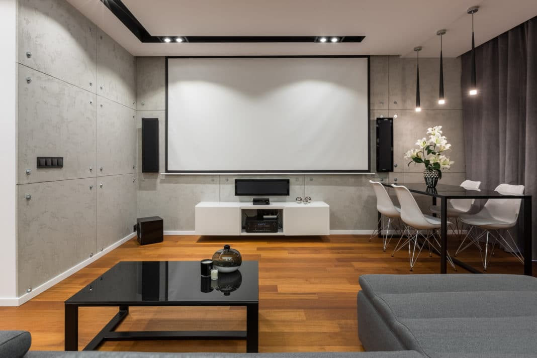 5 home renovation jobs that help create good ambience indoors