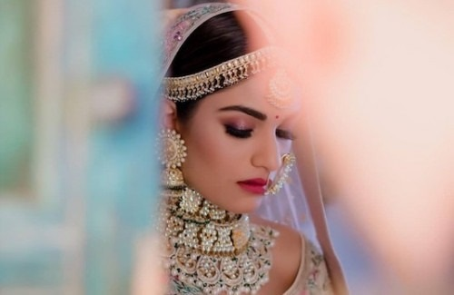 Bridal Jewellery Trends to Watch Out For in 2020