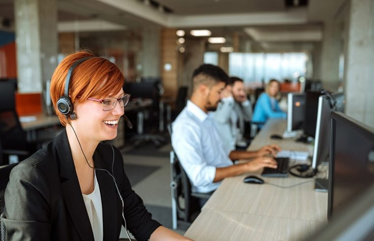 Choosing the Best Call Center Services for your Business