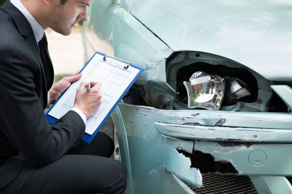 Why You Need an Accident Attorney