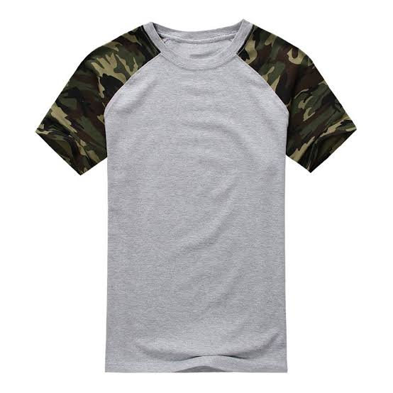 Different Men's Tees and How to Wear Them