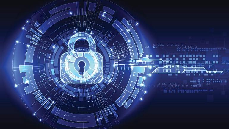 Everything You Want to Know About Cyber Security