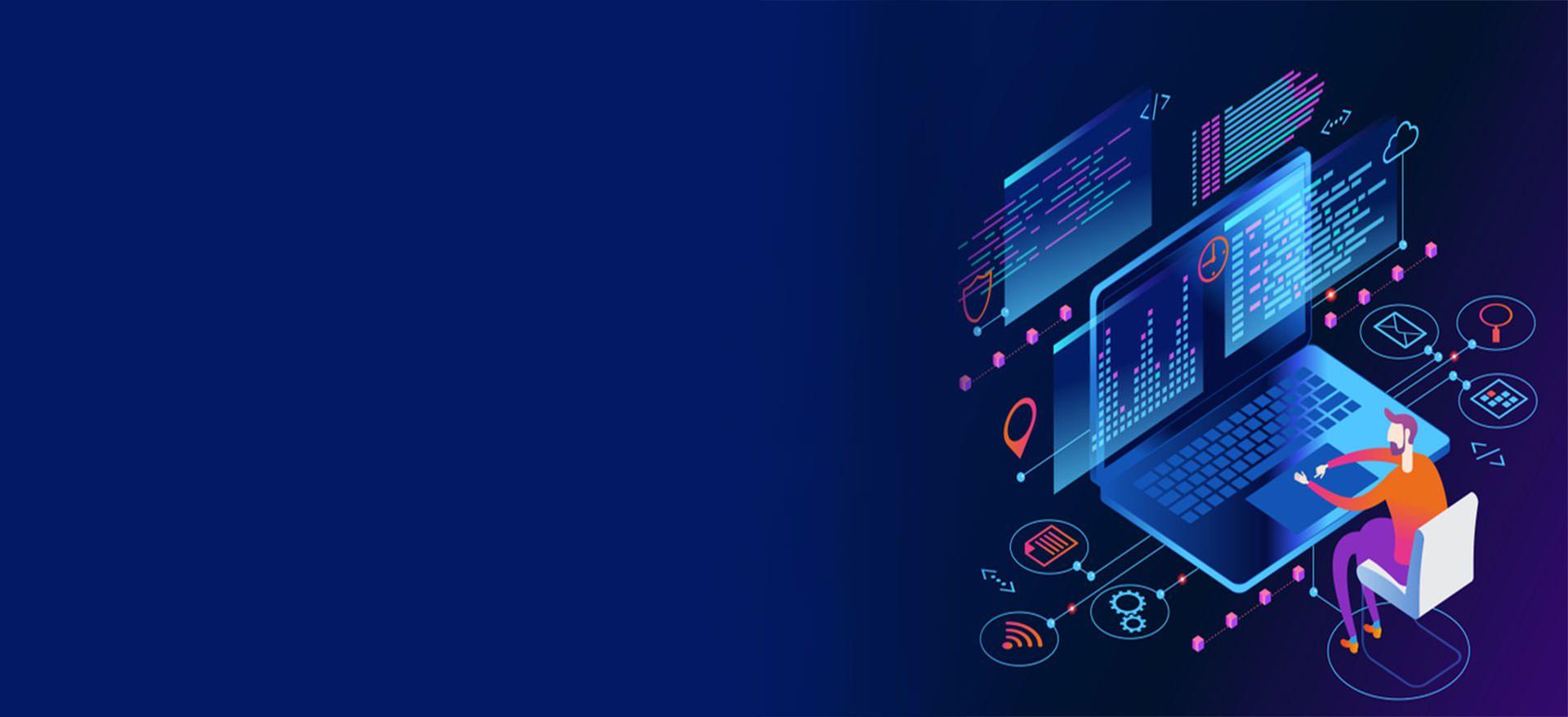 How Software Development and Codeigniter Development Helps Web Developer