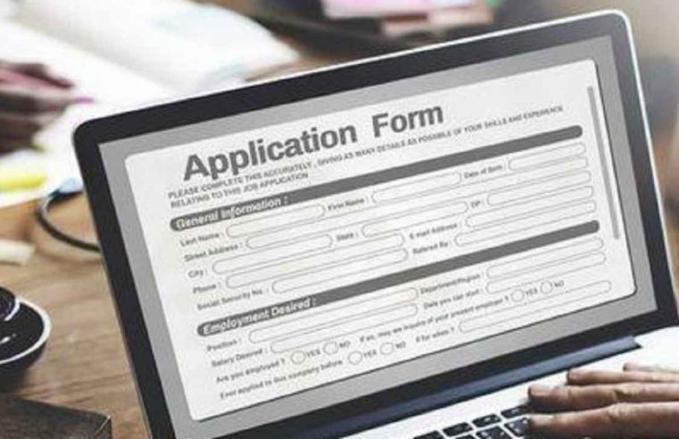 How To Register For KMAT 2020?