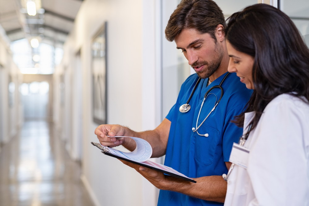 Could the On-Demand Model Work for Locum Tenens?