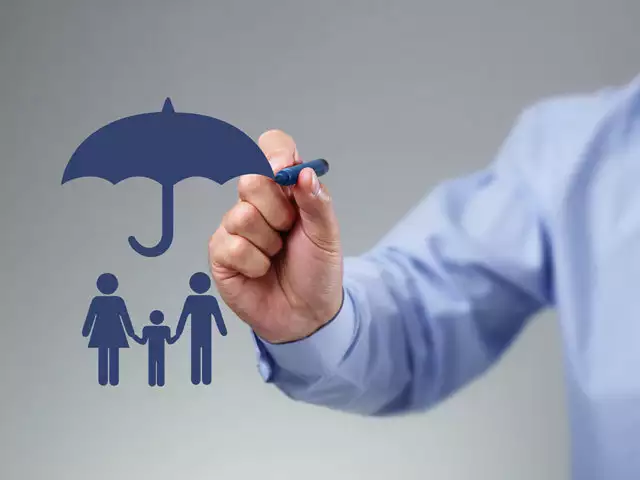 Term Insurance Mistakes to Avoid