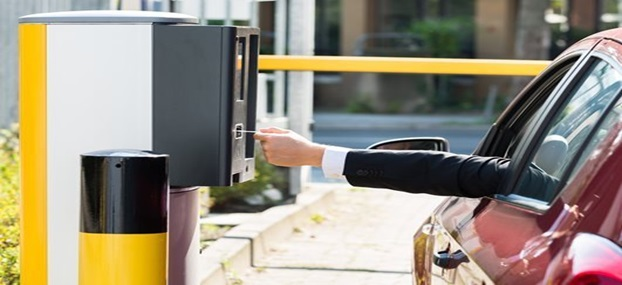 Advantages Businesses can get using Computerized Valet Parking Systems