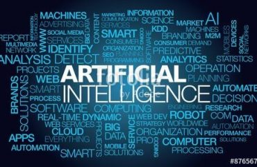 Python And Artificial Intelligence Programming Courses In Mumbai