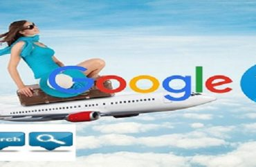 Booking Flight Tickets: What is the cheapest time to book?