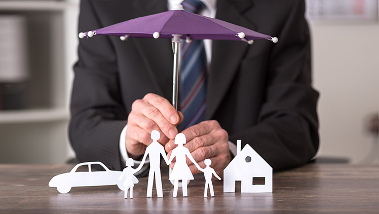 ULIP Vs Term Insurance. What Is Better?