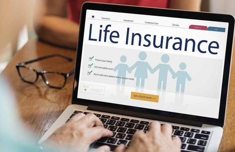 Guide to Plan a Life Insurance Cover for Your Family