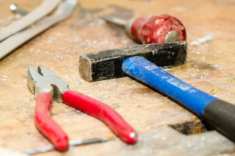 Lineman Tools List In 2020