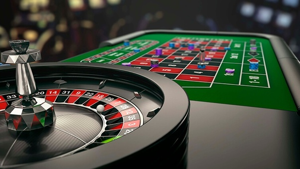Online Casino Game Strategies To Make A Difference In Your Game!!