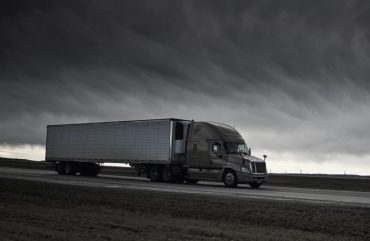 Expansion and Distribution: What You Need To Grow Your Commercial Vehicle Count Today